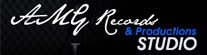 AMG Records & Productions